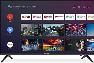 4k Hdr Movies Apple Tv