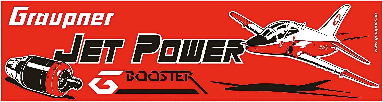 increíbles descuentos Compresor de de de grispner Jet Power  Venta al por mayor barato y de alta calidad.