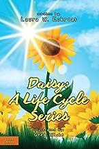 Best cycle world renewal Reviews