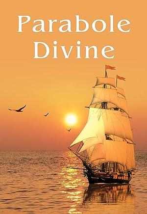 Parabole Divine