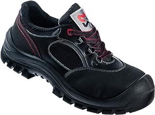 Chaussure Basse S3 W/ÜRTH MODYF Chaussures de s/écurit/é Grande Taille