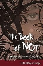 the book of not tsitsi dangarembga