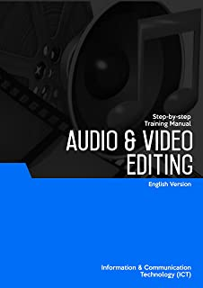 AUDIO & VIDEO EDITING (WINDOWS MOVIE MAKER)