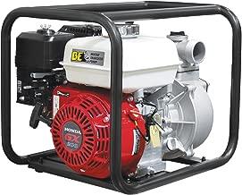 B E Pressure WP-3065HL Water Transfer Pump, 3
