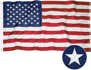 american american flag
