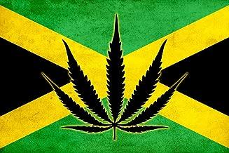 Best rastafarian flag wallpaper Reviews