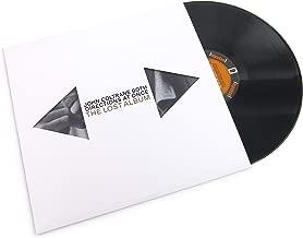 John Coltrane: Both Directions At Once - The Lost Album Vinyl LP