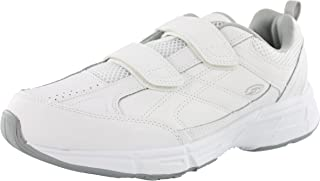 Best velcro running shoes Reviews