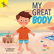 My Great Body (All About Me)