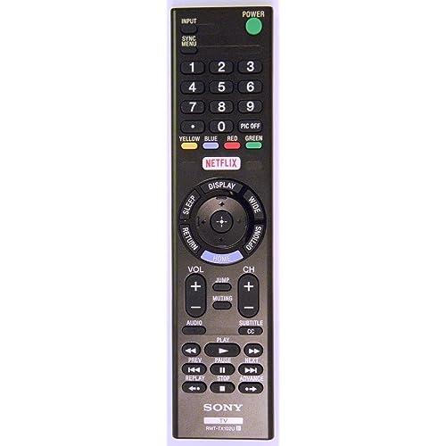 SONY KDL-46HX759 BRAVIA HDTV TREIBER HERUNTERLADEN