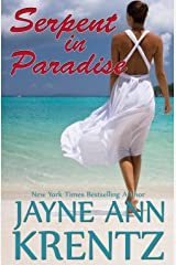 Serpent in Paradise Kindle Edition