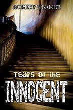 Tears of the Innocent