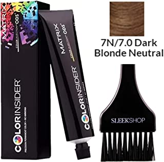 Best hair dye 7n Reviews