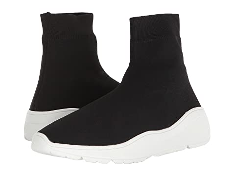 Flex Hi Top Sneaker by Steve Madden