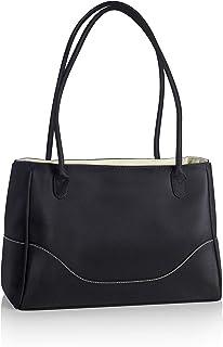 Medela City Style Breast Pump Bag - Black