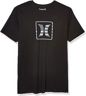 Best hurley hawaii t shirt Reviews