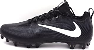 Best nike cleats price Reviews