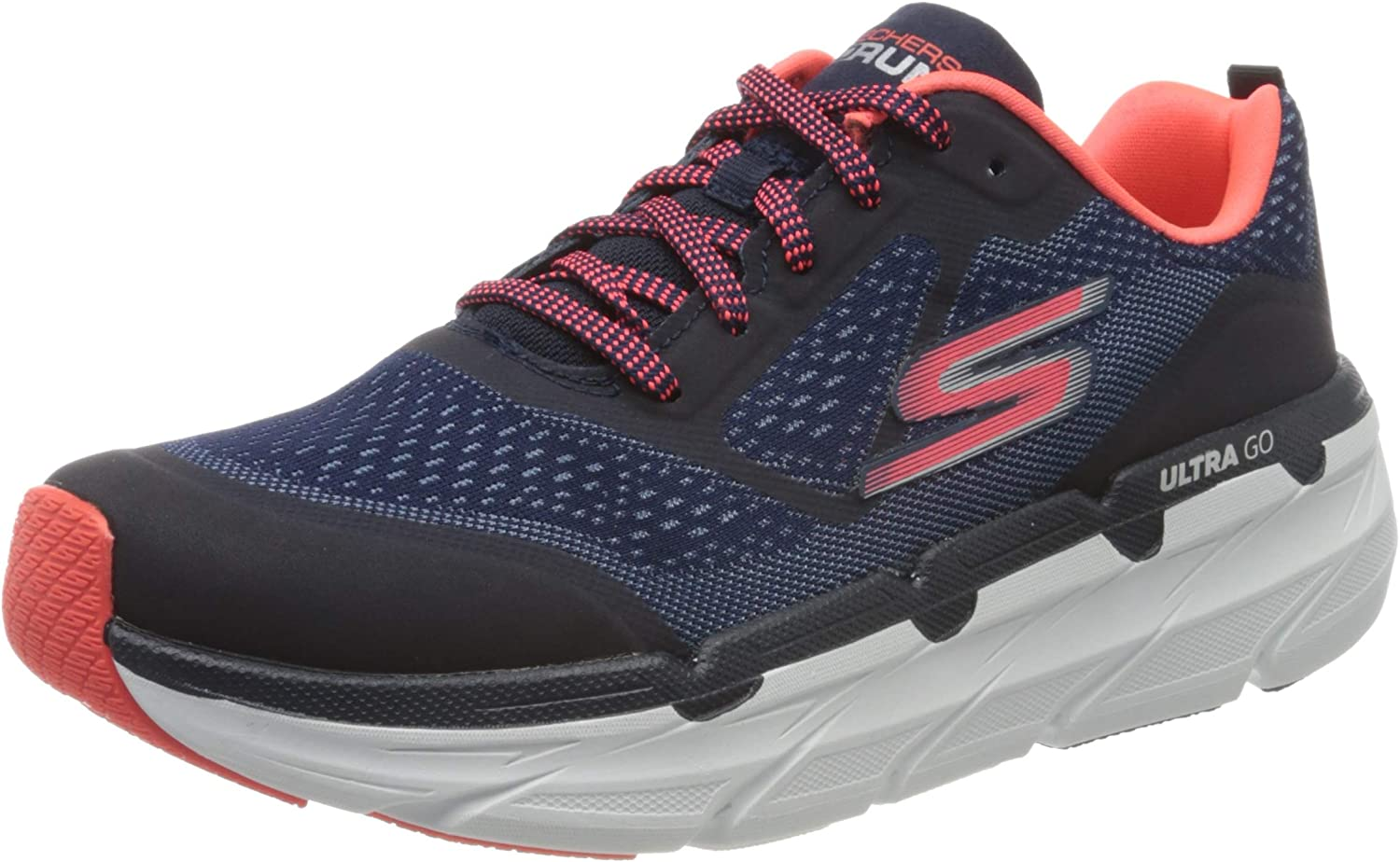 Skechers Women's Low-top Trainers Limited time for free shipping Max 70% OFF