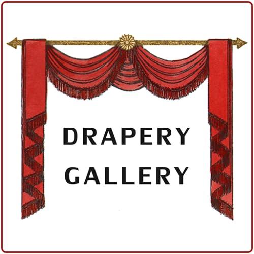 Drapery Gallery Pro