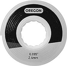 """Oregon 24-295-03 Gator SpeedLoad Trimmer Line, .095"""", 3 Pack SM"""