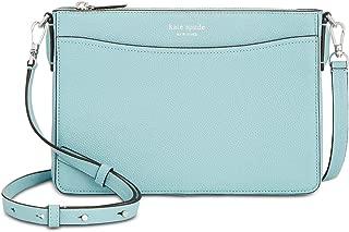 Kate Spade New York Women's Margaux Medium Convertible Crossbody Bag
