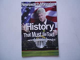 Newswatch Magazine March 2008 A Magazine Making Clear Today's News in the Light of Bible Prophecy