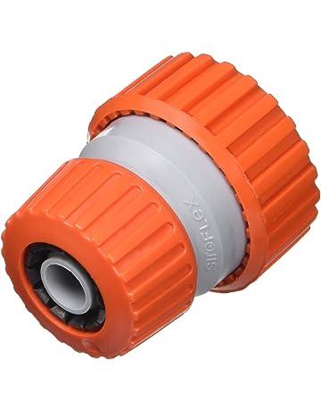 Michelin CA-6702801414 Manguito rosca hembra 1//4-1//4