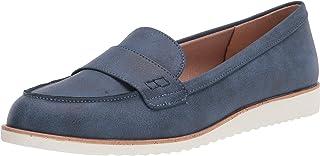 حذاء نسائي بدون كعب من LifeStride
