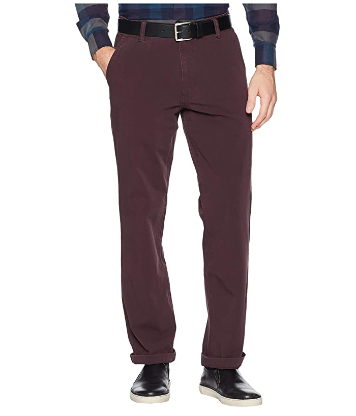 buy best select for original new style Straight Fit Downtime Khaki Smart 360 Flex Pants