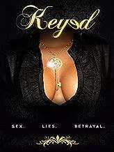 Keyed