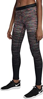 Pro Hyperwarm 856228 406 Multi-Colors Women's Training Tights