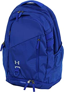 Hustle 4.0 Backpack- Royal
