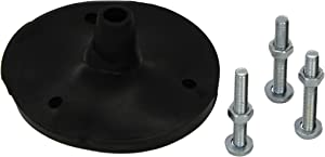 Ring Automotive RCT760 Socket Seal Mounting Kit