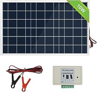 Mejor Equipo Placas Solares