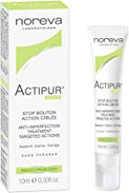 Noreva Actipur Anti-Imperfection Treatment Targeted Actions