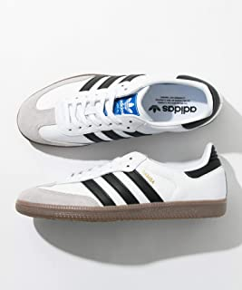 [アーバンリサーチ] 靴 スニーカー adidas SAMBA OG メンズ