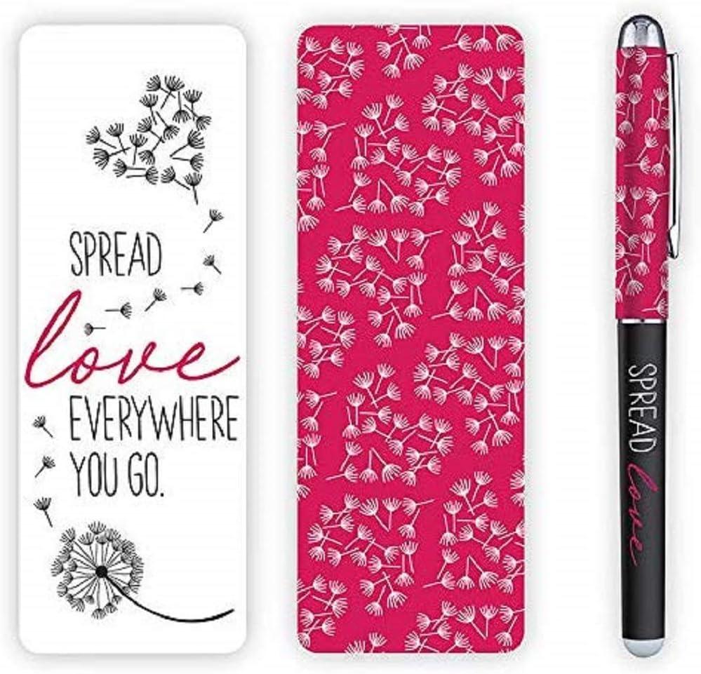 favorite Hail Mary Gifts Catholic Religious 12pc and B Pen Love Spread Washington Mall