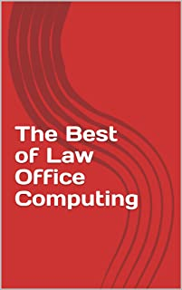 law office computing