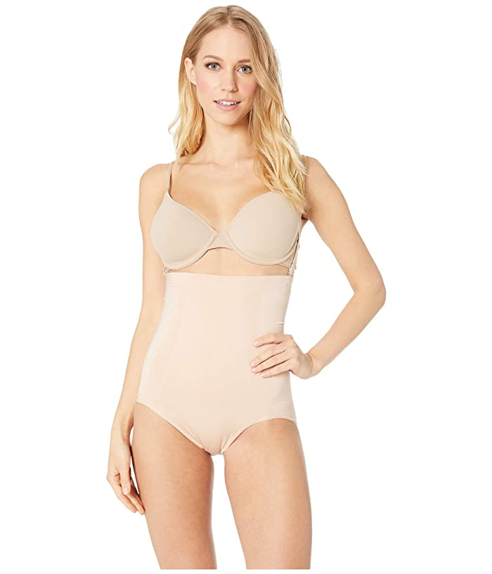 10f15dbcf809 Spanx Oncore High-Waisted Brief at Zappos.com