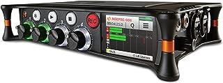 sound devices mixpre 3 audio recorder mixer