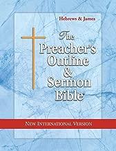 bible study sermon outlines