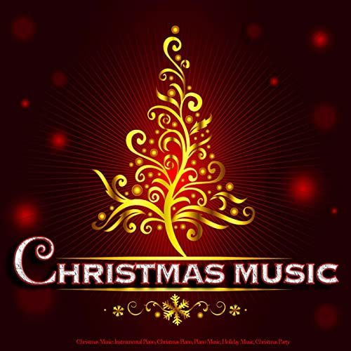 Christmas Piano.Christmas Music Instrumental Piano Romantic Piano Christmas Piano Piano Music Relaxing Piano Holiday Music
