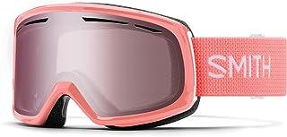 c13c498efa Smith Gafas Drift – Pantalones de Invierno para Mujer