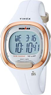 Women's Ironman Transit Watch