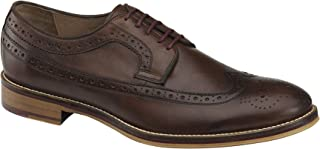 Best johnston & murphy men's conard wing tip oxford Reviews