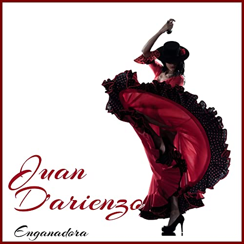 Enganadora by Juan DArienzo on Amazon Music - Amazon.com