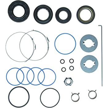 ACDelco 36-348812 Professional Steering Gear Pinion Shaft Seal Kit
