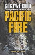 Pacific Fire (Daniel Blackland, 2)