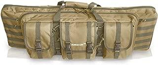 YONGCUN S08 Gun Bag Gun Case Rifle Bag Tactical Bag Carbine Cases Long Gun Case Bag 36inch 42inch 46inch 52inch Tactical Gun Bag …