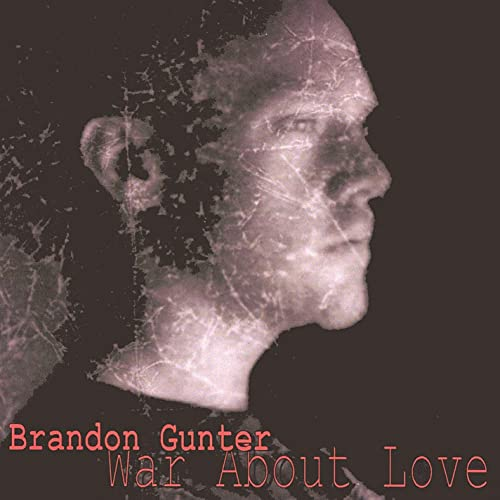 Everythings Spinning de Brandon Gunter en Amazon Music - Amazon.es